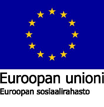 Euroopan unioni euroopan sosiaalirahasto